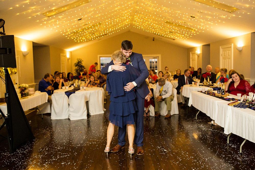 Seriously_Sabrina_Photography_Lexington_Kentucky_Wedding_Holmes87.jpg