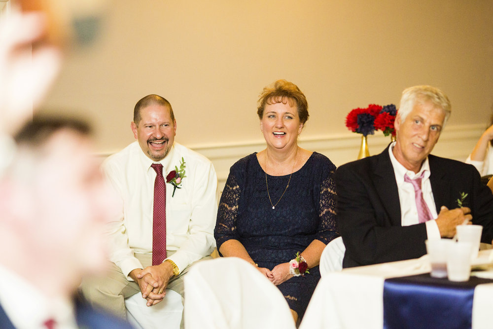Seriously_Sabrina_Photography_Lexington_Kentucky_Wedding_Holmes97.jpg