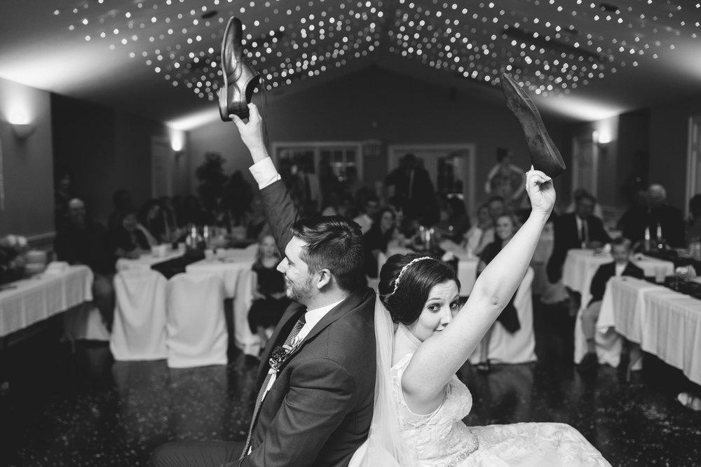 Seriously_Sabrina_Photography_Lexington_Kentucky_Wedding_Holmes98.jpg