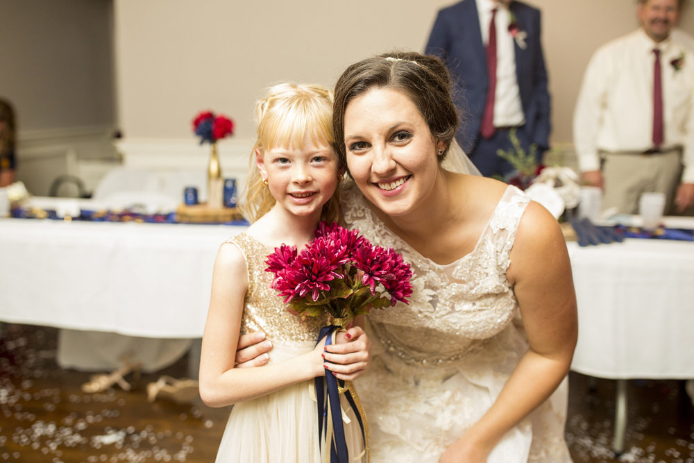 Seriously_Sabrina_Photography_Lexington_Kentucky_Wedding_Holmes100.jpg