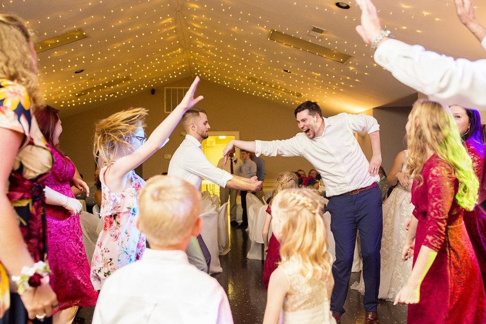 Seriously_Sabrina_Photography_Lexington_Kentucky_Wedding_Holmes101.jpg