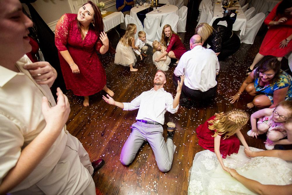 Seriously_Sabrina_Photography_Lexington_Kentucky_Wedding_Holmes106.jpg