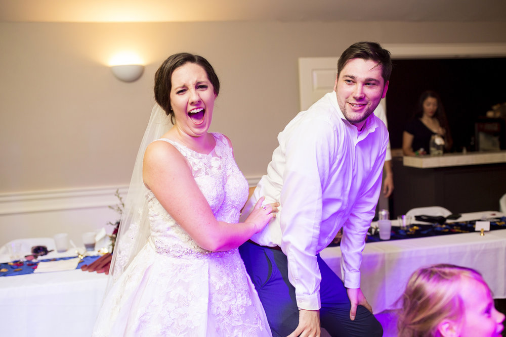 Seriously_Sabrina_Photography_Lexington_Kentucky_Wedding_Holmes108.jpg