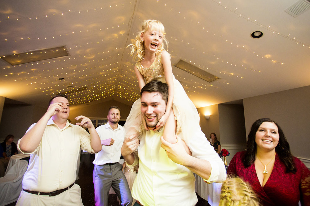 Seriously_Sabrina_Photography_Lexington_Kentucky_Wedding_Holmes107.jpg