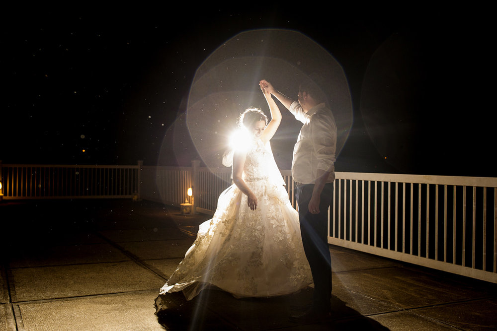 Seriously_Sabrina_Photography_Lexington_Kentucky_Wedding_Holmes111.jpg