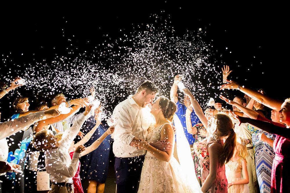 Seriously_Sabrina_Photography_Lexington_Kentucky_Wedding_Holmes112.jpg
