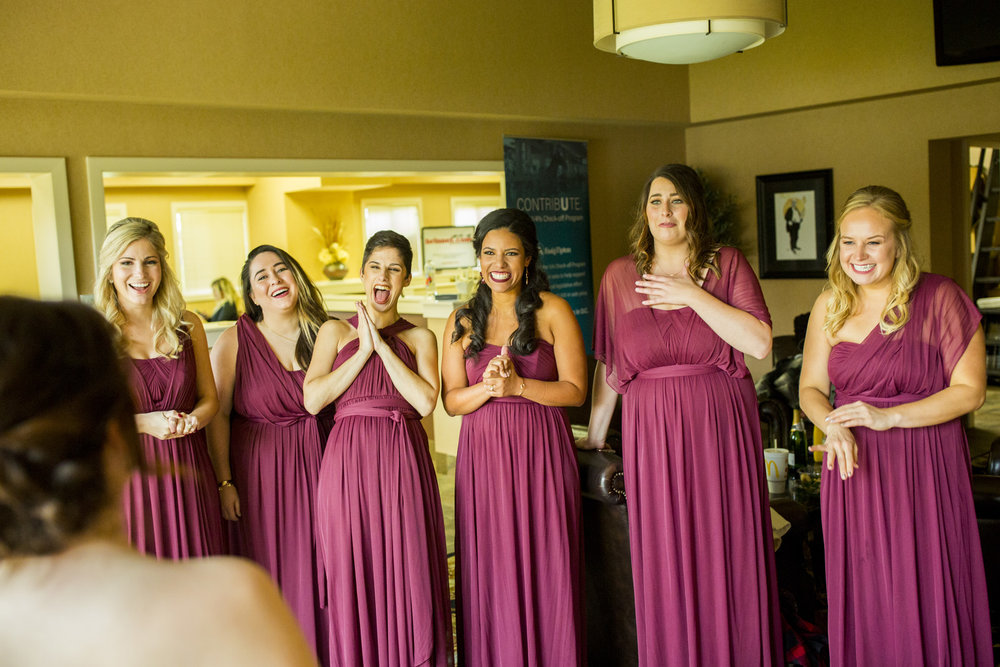 Seriously_Sabrina_Photography_Lexington_Kentucky_Fasig_Tipton_Wedding_Anderson48.jpg