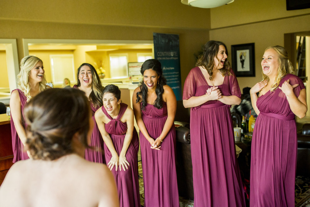 Seriously_Sabrina_Photography_Lexington_Kentucky_Fasig_Tipton_Wedding_Anderson49.jpg