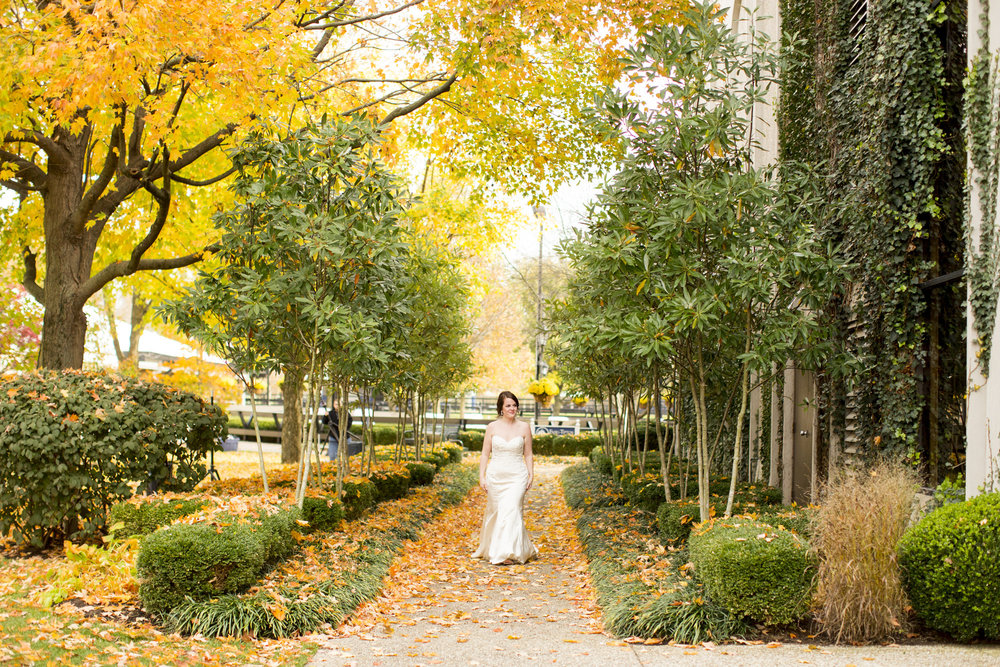 Seriously_Sabrina_Photography_Lexington_Kentucky_Fasig_Tipton_Wedding_Anderson51.jpg