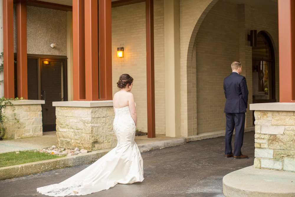 Seriously_Sabrina_Photography_Lexington_Kentucky_Fasig_Tipton_Wedding_Anderson52.jpg
