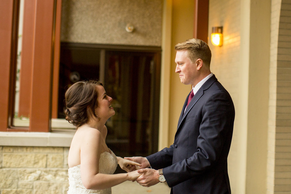 Seriously_Sabrina_Photography_Lexington_Kentucky_Fasig_Tipton_Wedding_Anderson53.jpg