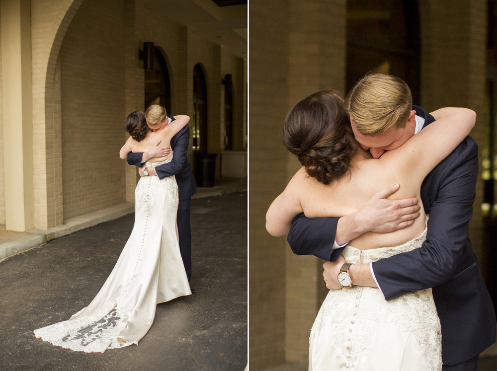 Seriously_Sabrina_Photography_Lexington_Kentucky_Fasig_Tipton_Wedding_Anderson54.jpg