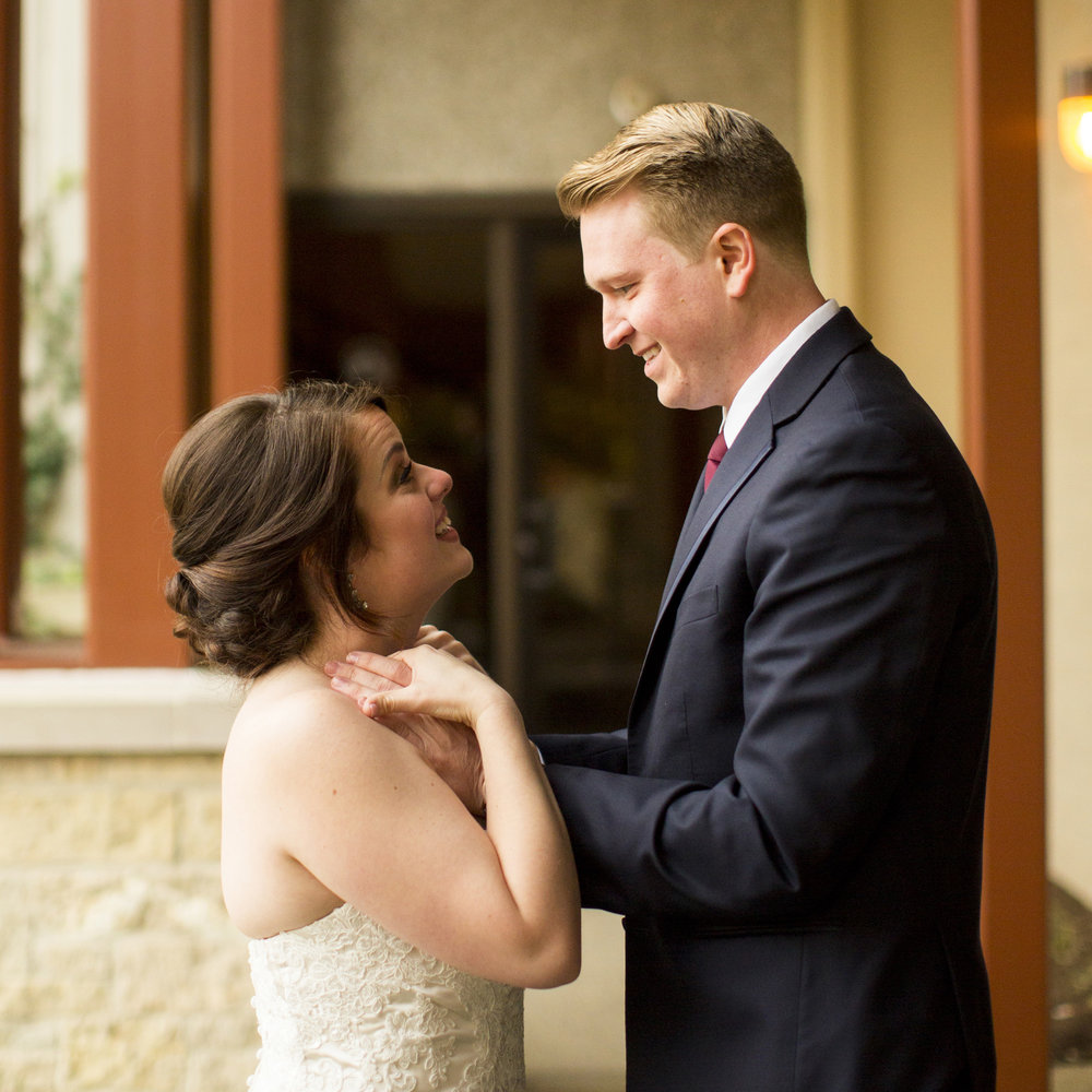 Seriously_Sabrina_Photography_Lexington_Kentucky_Fasig_Tipton_Wedding_Anderson55.jpg