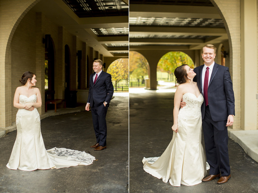 Seriously_Sabrina_Photography_Lexington_Kentucky_Fasig_Tipton_Wedding_Anderson56.jpg