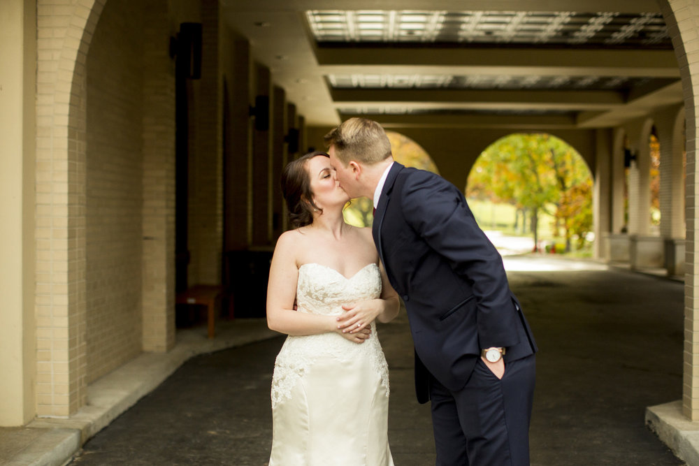 Seriously_Sabrina_Photography_Lexington_Kentucky_Fasig_Tipton_Wedding_Anderson57.jpg