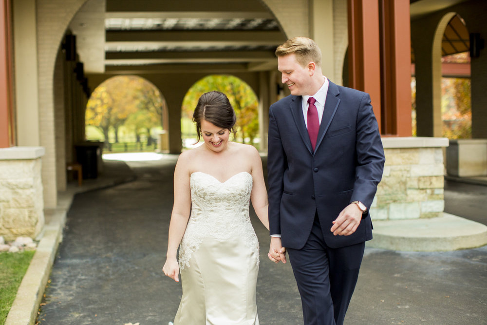 Seriously_Sabrina_Photography_Lexington_Kentucky_Fasig_Tipton_Wedding_Anderson59.jpg