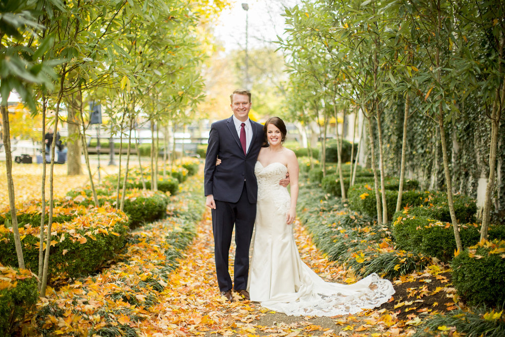 Seriously_Sabrina_Photography_Lexington_Kentucky_Fasig_Tipton_Wedding_Anderson60.jpg
