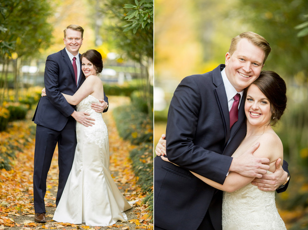 Seriously_Sabrina_Photography_Lexington_Kentucky_Fasig_Tipton_Wedding_Anderson61.jpg