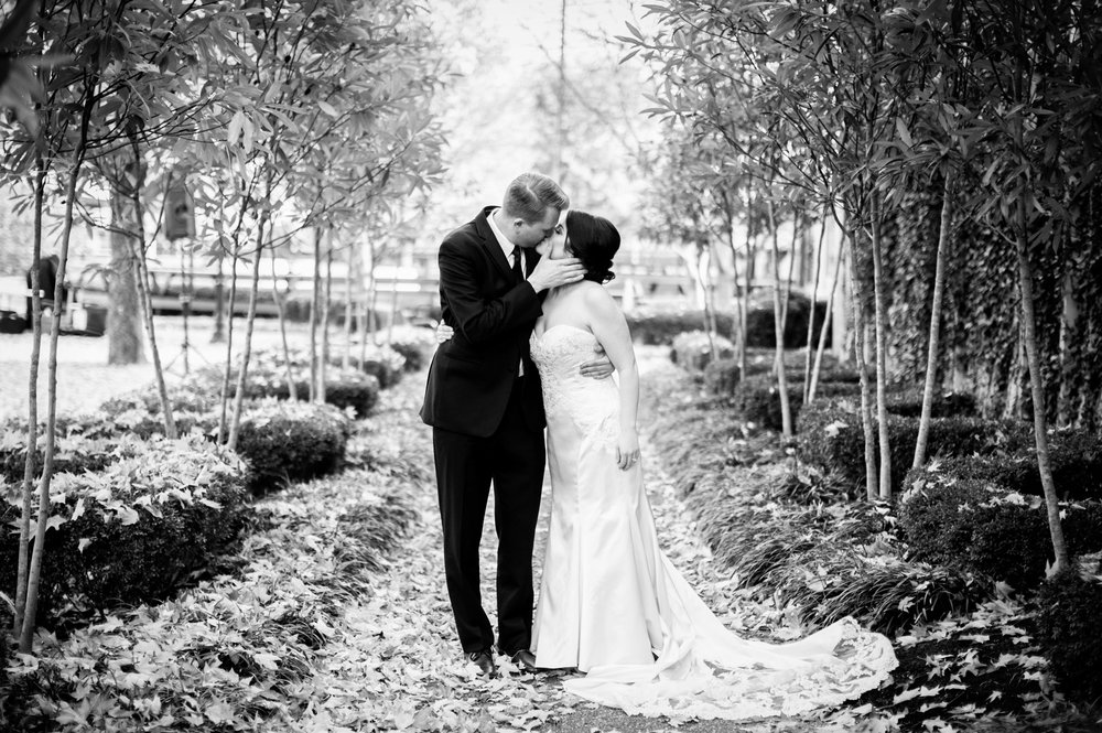 Seriously_Sabrina_Photography_Lexington_Kentucky_Fasig_Tipton_Wedding_Anderson62.jpg