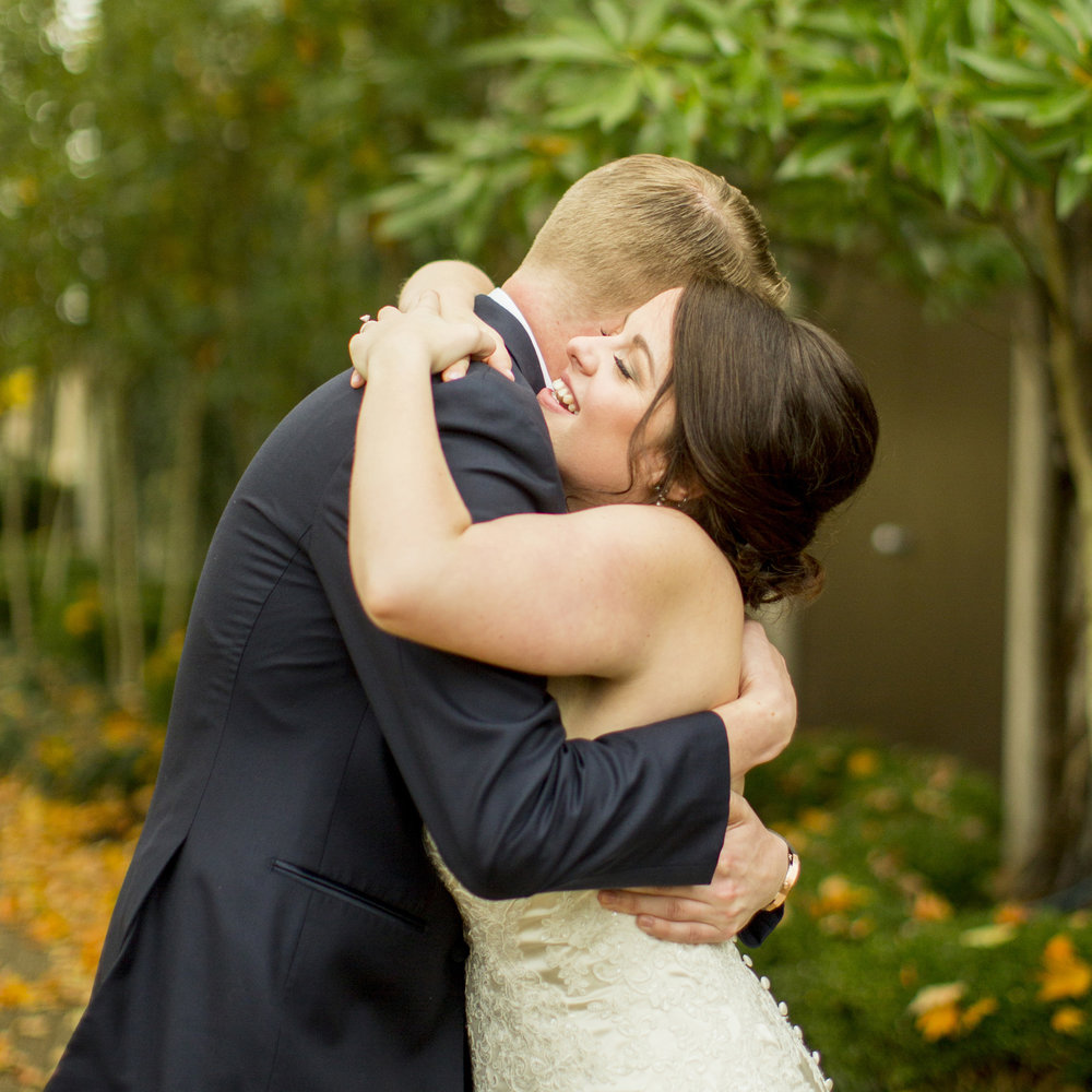Seriously_Sabrina_Photography_Lexington_Kentucky_Fasig_Tipton_Wedding_Anderson63.jpg