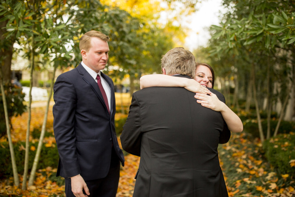 Seriously_Sabrina_Photography_Lexington_Kentucky_Fasig_Tipton_Wedding_Anderson64.jpg