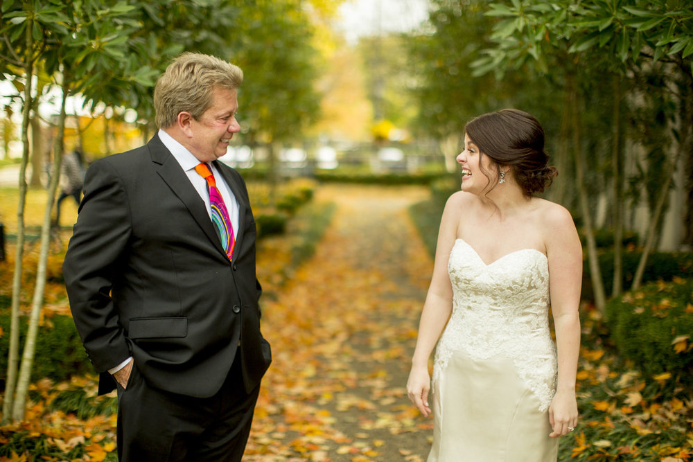 Seriously_Sabrina_Photography_Lexington_Kentucky_Fasig_Tipton_Wedding_Anderson65.jpg