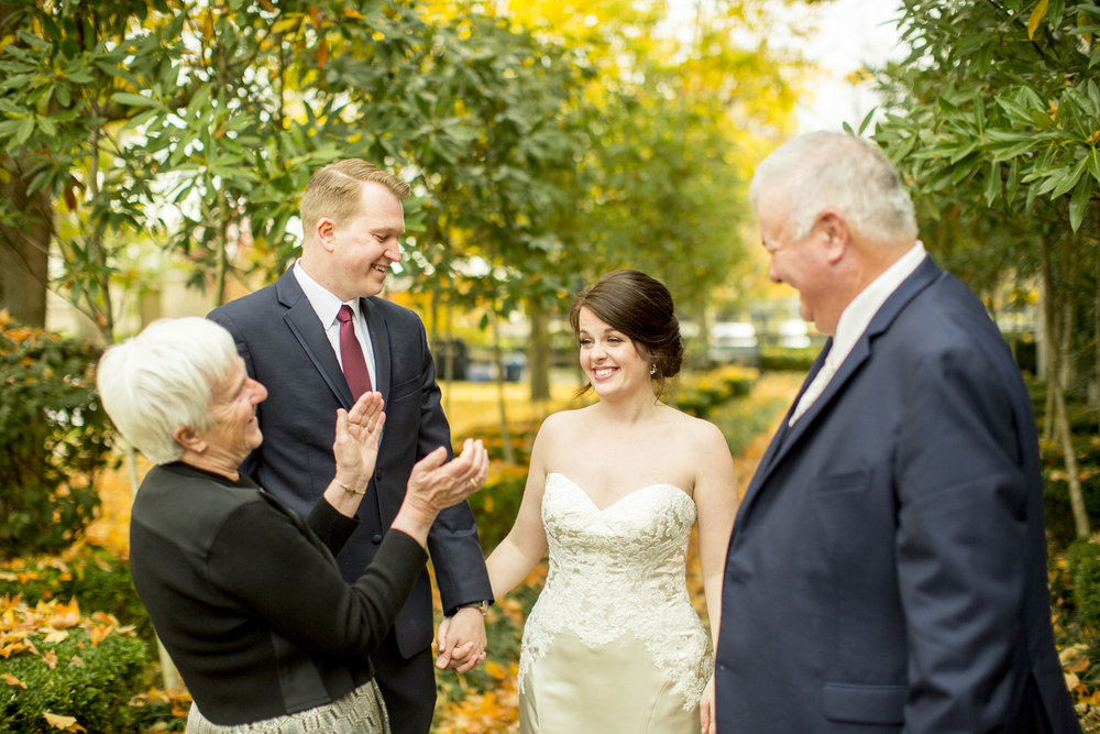 Seriously_Sabrina_Photography_Lexington_Kentucky_Fasig_Tipton_Wedding_Anderson67.jpg