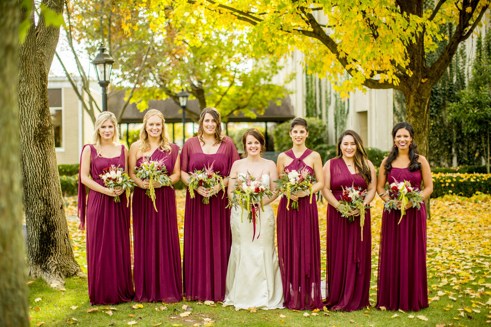 Seriously_Sabrina_Photography_Lexington_Kentucky_Fasig_Tipton_Wedding_Anderson69.jpg
