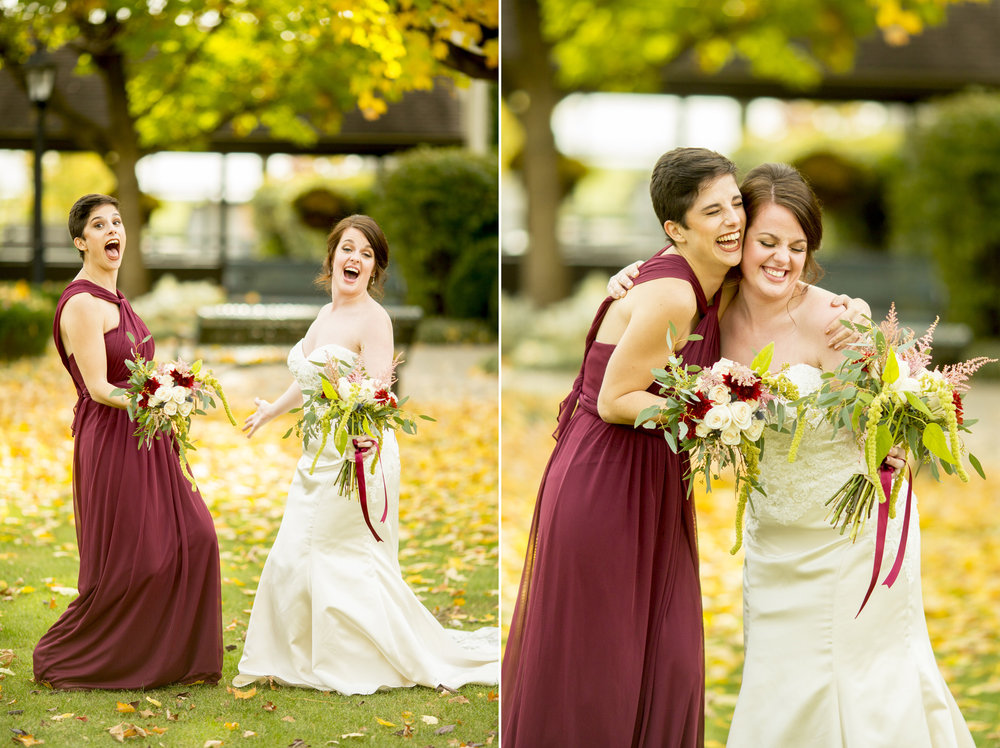 Seriously_Sabrina_Photography_Lexington_Kentucky_Fasig_Tipton_Wedding_Anderson71.jpg