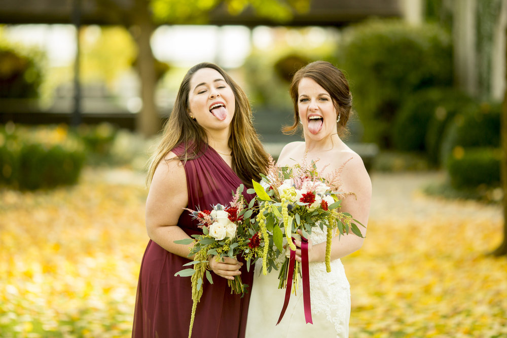 Seriously_Sabrina_Photography_Lexington_Kentucky_Fasig_Tipton_Wedding_Anderson72.jpg