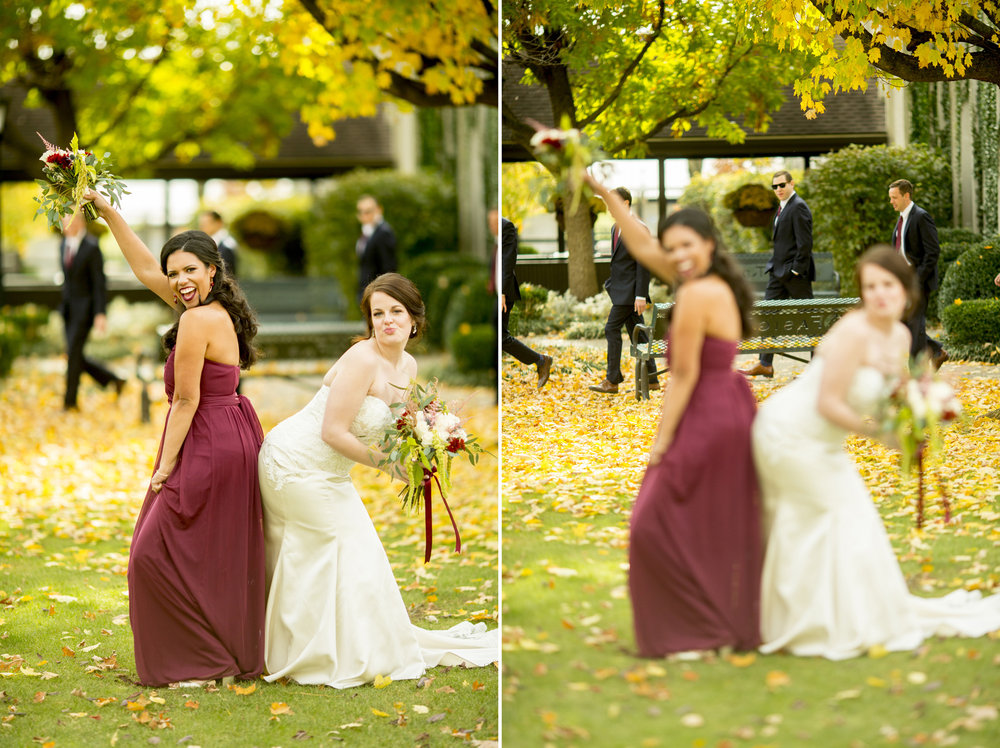 Seriously_Sabrina_Photography_Lexington_Kentucky_Fasig_Tipton_Wedding_Anderson73.jpg