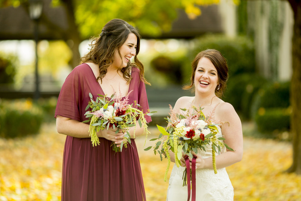 Seriously_Sabrina_Photography_Lexington_Kentucky_Fasig_Tipton_Wedding_Anderson74.jpg