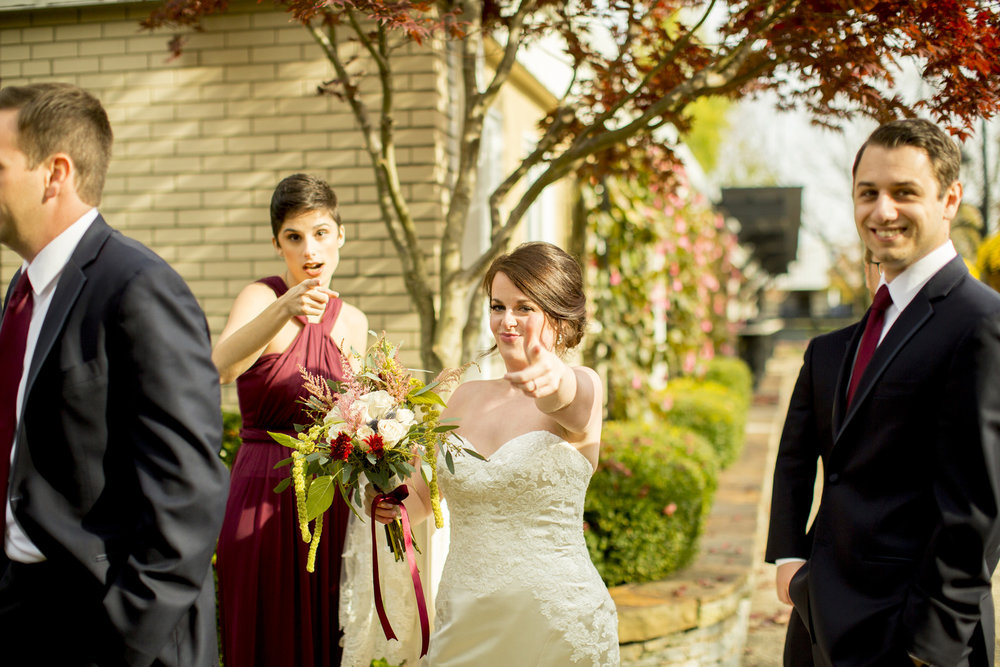 Seriously_Sabrina_Photography_Lexington_Kentucky_Fasig_Tipton_Wedding_Anderson78.jpg