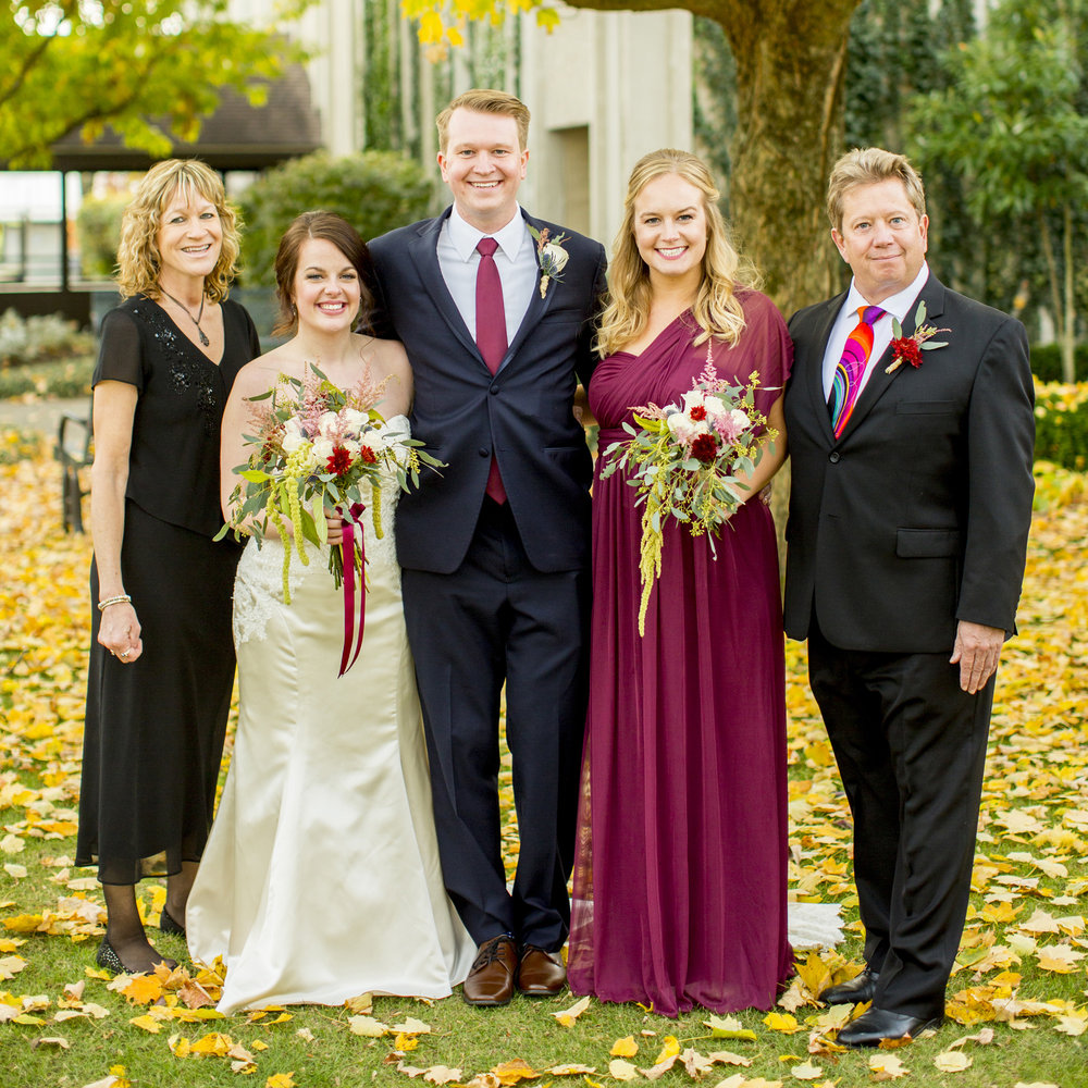 Seriously_Sabrina_Photography_Lexington_Kentucky_Fasig_Tipton_Wedding_Anderson84.jpg