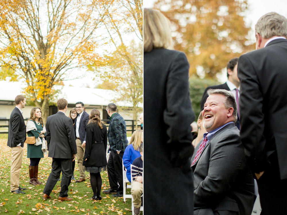 Seriously_Sabrina_Photography_Lexington_Kentucky_Fasig_Tipton_Wedding_Anderson89.jpg