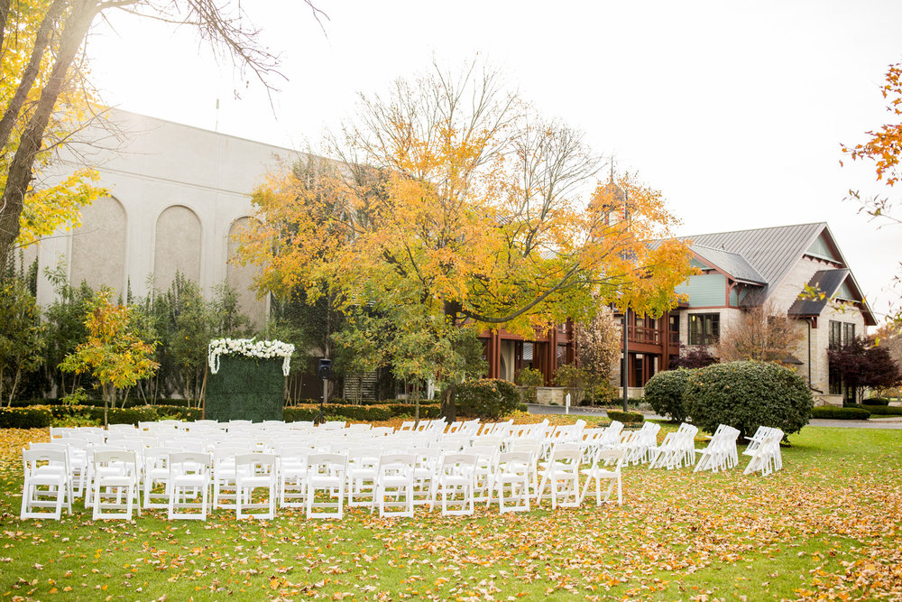Seriously_Sabrina_Photography_Lexington_Kentucky_Fasig_Tipton_Wedding_Anderson88.jpg