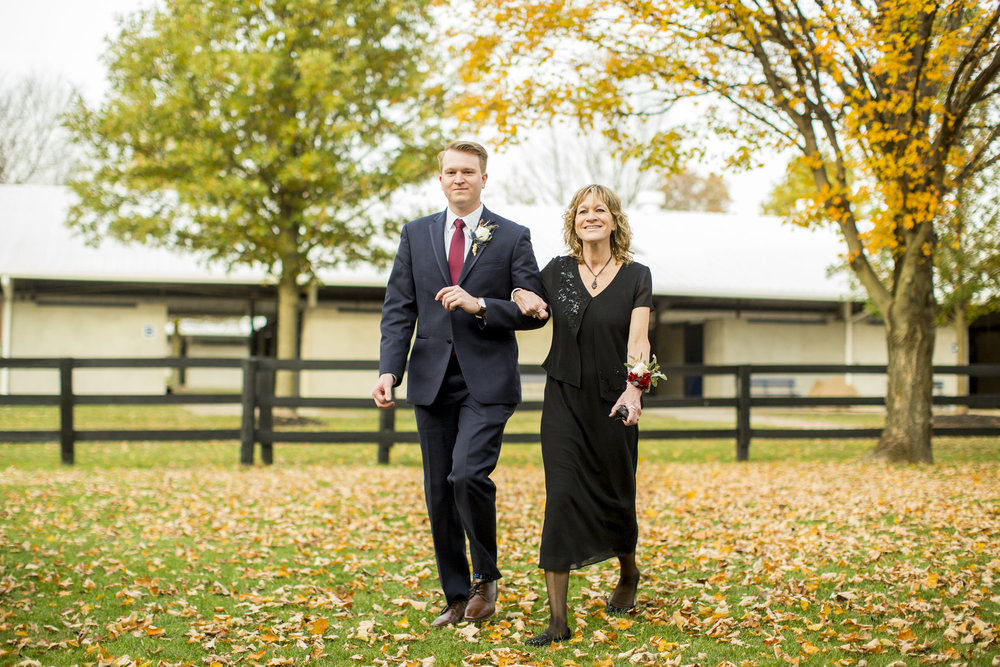 Seriously_Sabrina_Photography_Lexington_Kentucky_Fasig_Tipton_Wedding_Anderson91.jpg
