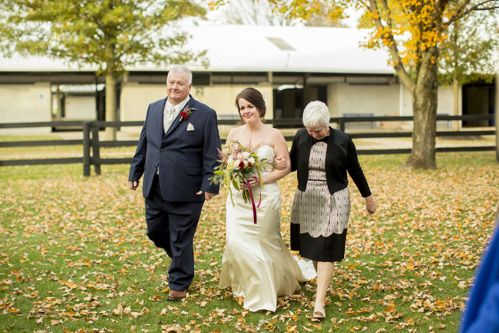 Seriously_Sabrina_Photography_Lexington_Kentucky_Fasig_Tipton_Wedding_Anderson95.jpg