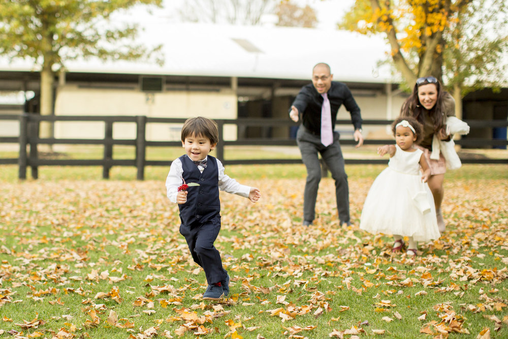 Seriously_Sabrina_Photography_Lexington_Kentucky_Fasig_Tipton_Wedding_Anderson93.jpg