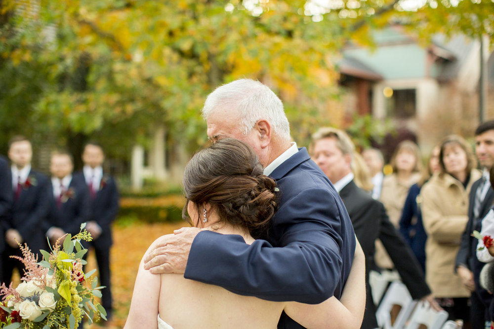 Seriously_Sabrina_Photography_Lexington_Kentucky_Fasig_Tipton_Wedding_Anderson96.jpg