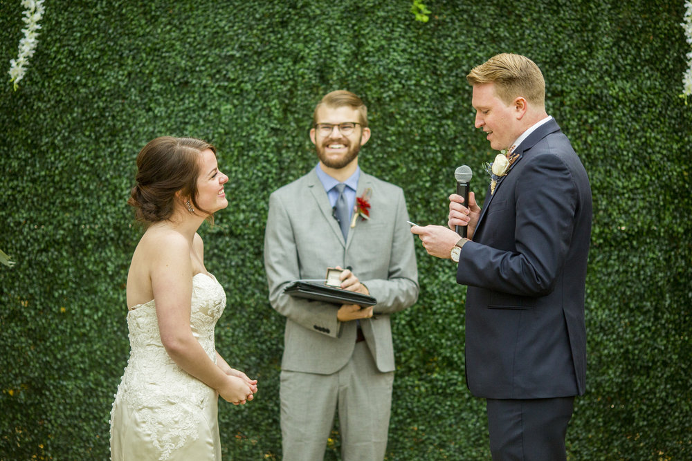 Seriously_Sabrina_Photography_Lexington_Kentucky_Fasig_Tipton_Wedding_Anderson104.jpg