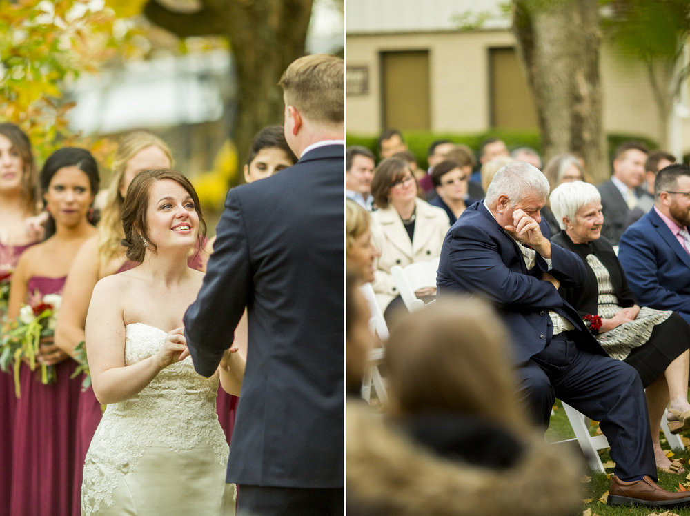 Seriously_Sabrina_Photography_Lexington_Kentucky_Fasig_Tipton_Wedding_Anderson105.jpg