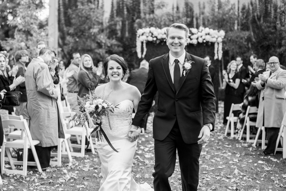 Seriously_Sabrina_Photography_Lexington_Kentucky_Fasig_Tipton_Wedding_Anderson109.jpg