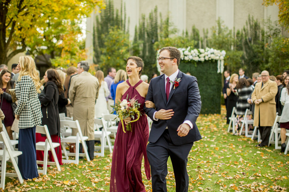 Seriously_Sabrina_Photography_Lexington_Kentucky_Fasig_Tipton_Wedding_Anderson110.jpg