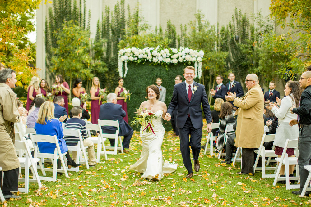 Seriously_Sabrina_Photography_Lexington_Kentucky_Fasig_Tipton_Wedding_Anderson108.jpg