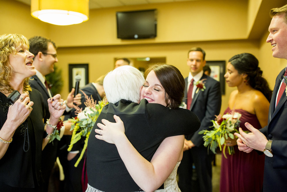 Seriously_Sabrina_Photography_Lexington_Kentucky_Fasig_Tipton_Wedding_Anderson114.jpg