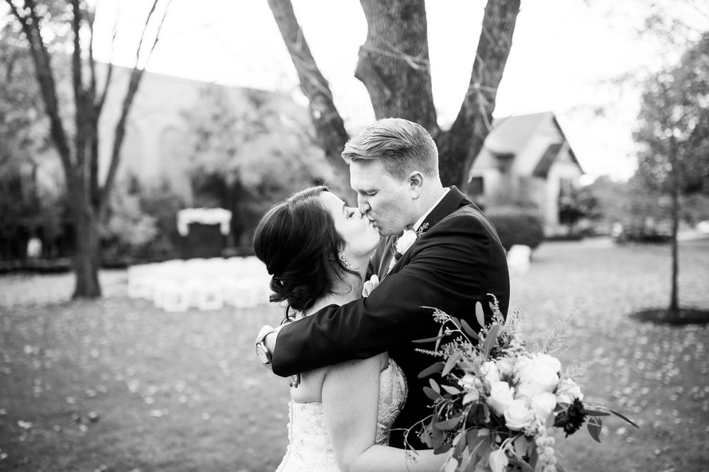 Seriously_Sabrina_Photography_Lexington_Kentucky_Fasig_Tipton_Wedding_Anderson117.jpg