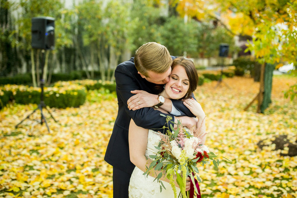 Seriously_Sabrina_Photography_Lexington_Kentucky_Fasig_Tipton_Wedding_Anderson119.jpg
