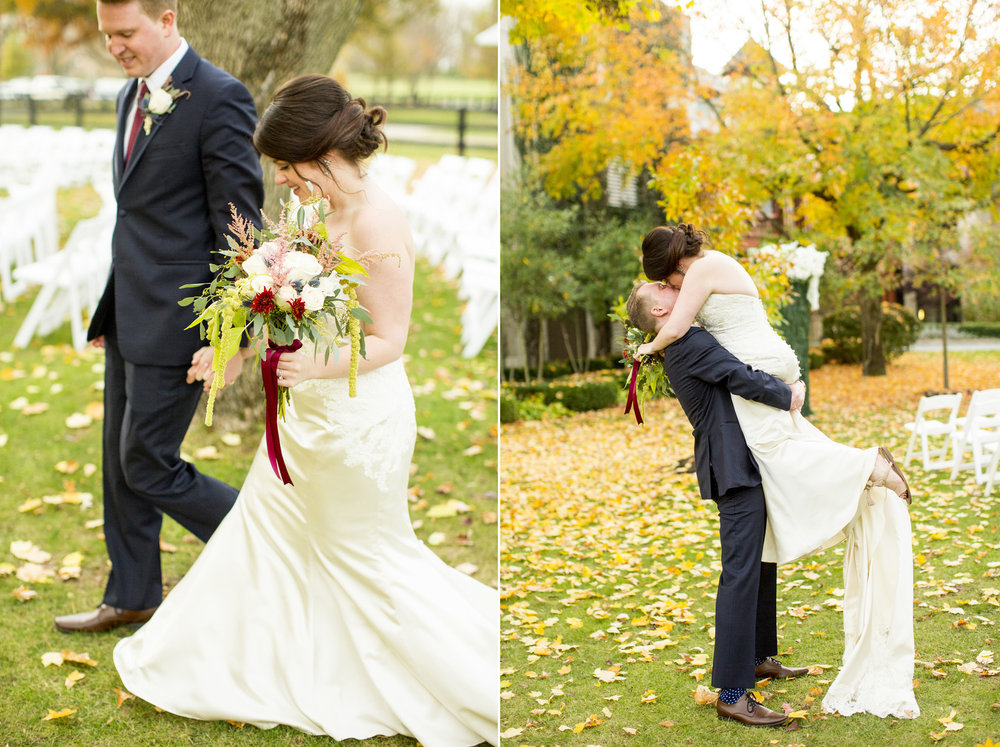 Seriously_Sabrina_Photography_Lexington_Kentucky_Fasig_Tipton_Wedding_Anderson118.jpg