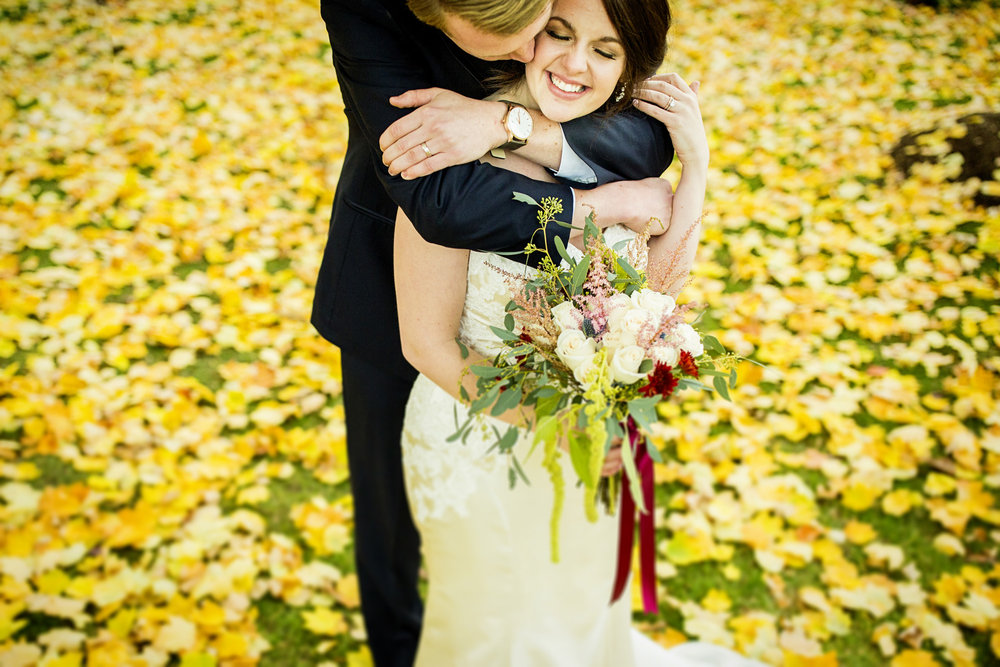 Seriously_Sabrina_Photography_Lexington_Kentucky_Fasig_Tipton_Wedding_Anderson121.jpg